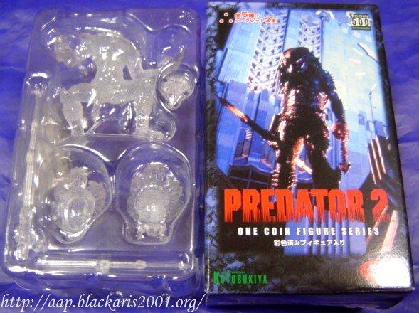 Stealth Predator 2
